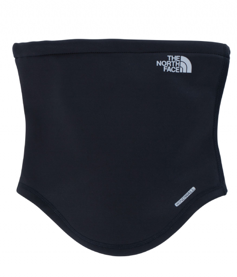 The North Face Unisex Windwall Neck Fleece Gaiter - Neckwarmer